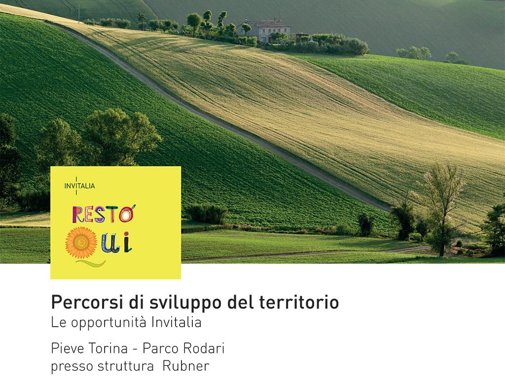 Resto_Qui_locandina_Marche-def