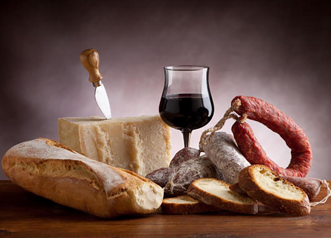 banner_gastronomia